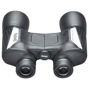 Bushnell Binoculars Spectator Sport Black Porro Permafocus 12x50