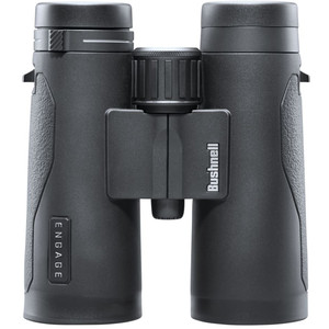 Bushnell Binoculars Engage 8x42