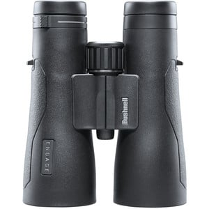 Jumelles Bushnell Engage 10x50