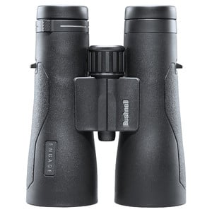 Bushnell Binocolo Engage 10x50
