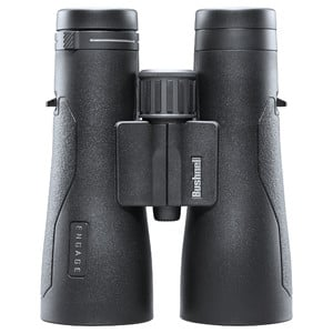 Bushnell Binocolo Engage 12x50