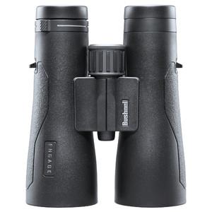 Bushnell Binoculars Engage 12x50