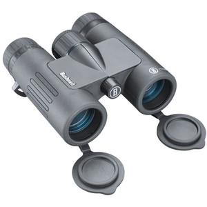 Bushnell Binoculars Prime 8x32