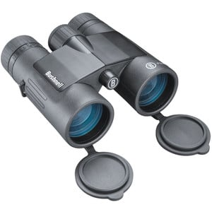 Bushnell Binoculars Prime 10x42
