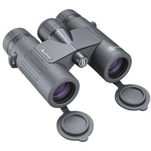 Bushnell Binoculars Prime 10x28