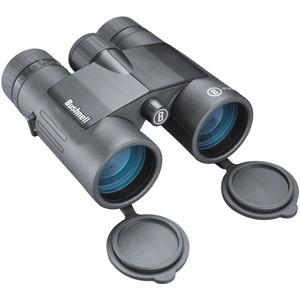 Bushnell Binoculars Prime 8x42