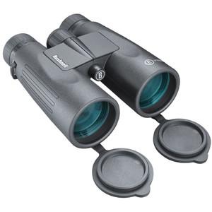 Bushnell Binoculars Prime 12x50
