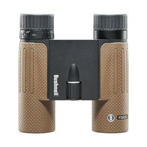Bushnell Binoculars Forge Terrain 10x30