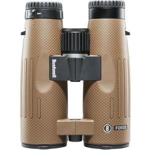 Bushnell Binoculars Forge Terrain 8x42