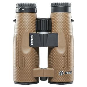 Bushnell Binoculars Forge Terrain 10x42