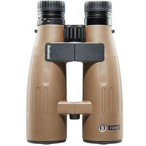 Bushnell Binoculars Forge Terrain 15x56