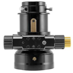 """TS Optics Focheggiatore Rack and Pinion Focuser 2.5"""""""