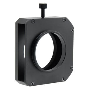 TS Optics Filter Changer T2