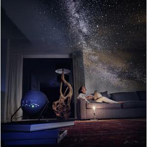 Sega Toys Home Homestar Flux planetarium