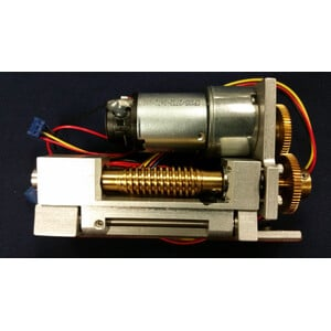 """Meade LX200 GPS R.A. Motor Assembly (14"""" only)"""