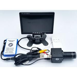 Lunatico Fotocamera Revolution Imager System R2 Color
