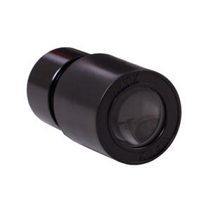Microscope Levenhuk Rainbow 2L Moonstone