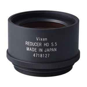 Vixen Reducer HD FL55ss