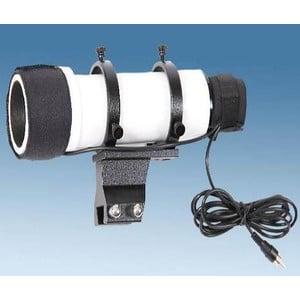 Astrozap Fascia anticondensa Dew Heater for Finder Scope 8x50