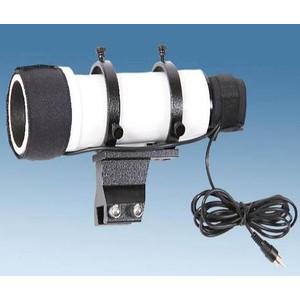 Astrozap Fascia riscaldata Dew Heater for Finder Scope 8x50