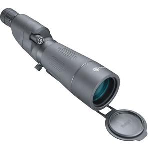 Bushnell Cannocchiali Prime 20-60x65 visione diritta
