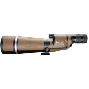 Bushnell Catalejo Forge 20-60x80 visor recto