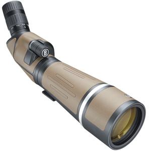 Bushnell Catalejo Forge 20-60x80 de observación inclinada