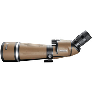 Bushnell Cannocchiali Forge 20-60x80 visione diagonale