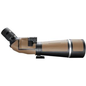 Bushnell Spektiv Forge 20-60x80 Schrägeinblick
