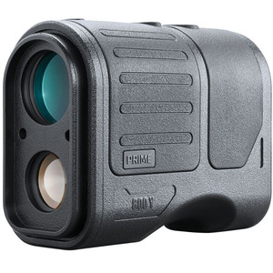 Bushnell Entfernungsmesser 6x24 Prime 800