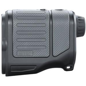 Bushnell Rangefinder 6x20 Nitro 1 Mile