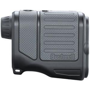 Bushnell Entfernungsmesser 6x20 Nitro 1 Mile