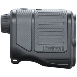 Télémètre Bushnell 6x20 Nitro 1 Mile