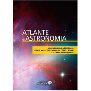 Omegon Teleskop Telescopio AC 70/700 AZ-2 Set