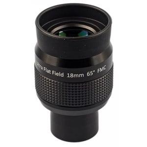 """APM Ocular Ultra-Flat Field 18mm 65° 1,25"""""""