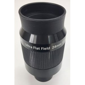 APM Eyepiece Ultra-Flat Field 24mm 65° 1.25""
