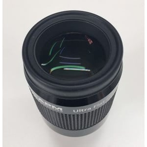 """APM Ocular Ultra-Flat Field 24mm 65° 1,25"""""""