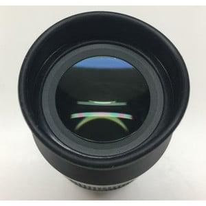 APM Eyepiece Ultra-Flat Field 30mm 70° 2""