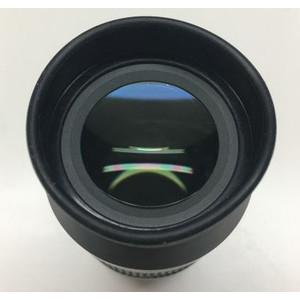 """APM Ocular Ultra-Flat Field 30mm 70° 2"""""""