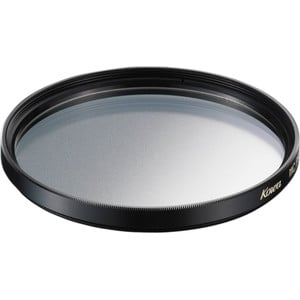 Kowa 95mm protection filter TP-95FT
