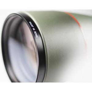 Kowa 95mm filtro di protezione TP-95ft