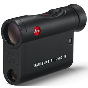 Leica Telemetro Rangemaster CRF 2400-R