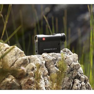 Leica Dalmierze Rangemaster CRF 2400-R
