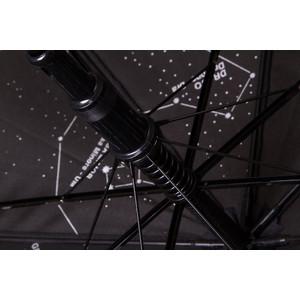 Levenhuk Regenschirm Star Sky Z10