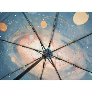 Levenhuk Regenschirm Star Sky Z20