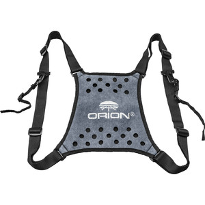 Orion Binocular Harness Strap