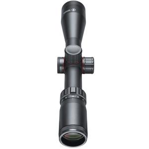 Bushnell Riflescope Nitro 3-12x44 SFP, Multi-X