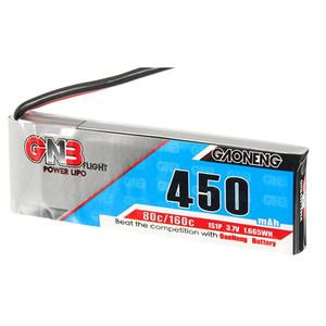 Lunatico Pocket CloudWatcher Battery