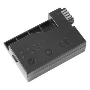 PegasusAstro DSLR Battery Coupler DR-E8