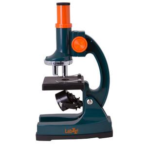 Levenhuk Microscopio LabZZ M1